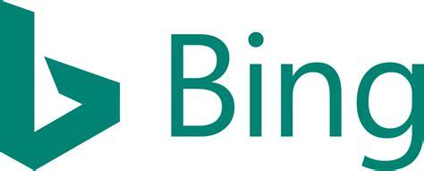 Bing Logo (2016).svg