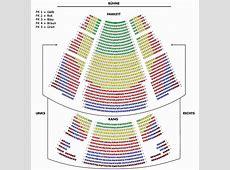 Stage Theater im Hafen Tickets Funke Ticket Hamburg