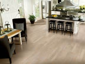 armstrong driftscape white birch performance plus esp5210 hardwood flooring laminate floors