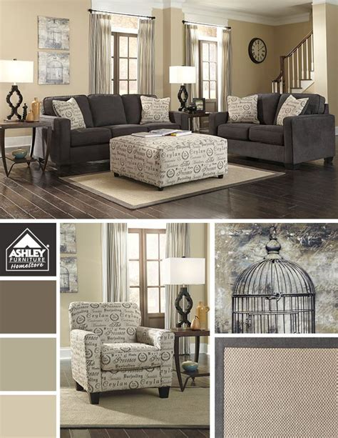 charcoal and brown living room the 25 best charcoal sofa ideas on pinterest charcoal sofa living room charcoal couch and