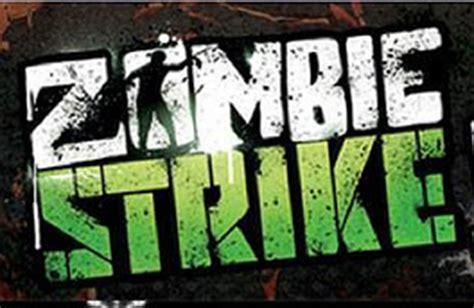 zombie nerf strike line apocalypse its monthly