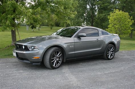 ford mustang   canadian mustang owners