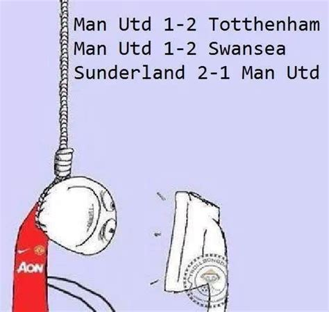 manchester united jokes pictures jokes