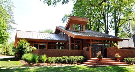 modern charlotte homes  sale modern charlotte nc homes  sale mid century modern real
