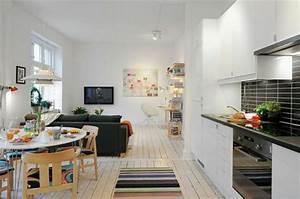 Rollstuhl Für Kleine Wohnungen : kleine wohnungen einrichten tolle wohnideen ~ Lizthompson.info Haus und Dekorationen