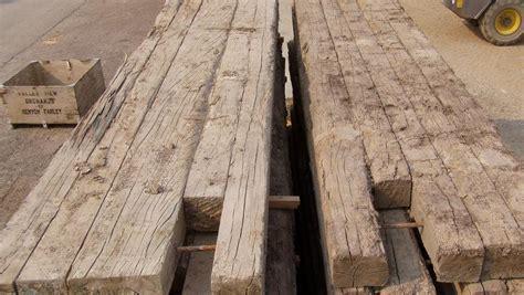 Hardwood Crane Mats