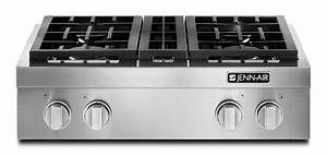 Gas Range Cooktop With Downdraft  U2013 Gnosislivre Org