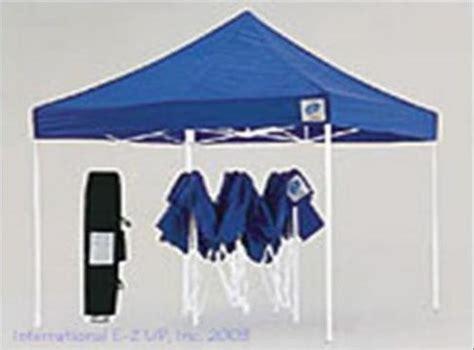 canopies phoenix tent  awning company