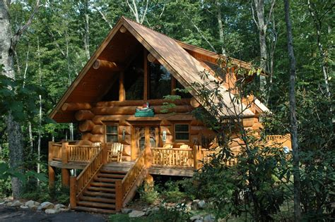 Cabins In Tennessee by Gatlinburg Cabin Rentals Things To See In Tennessee