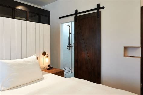coldstream ave bedroom bathroom home decor