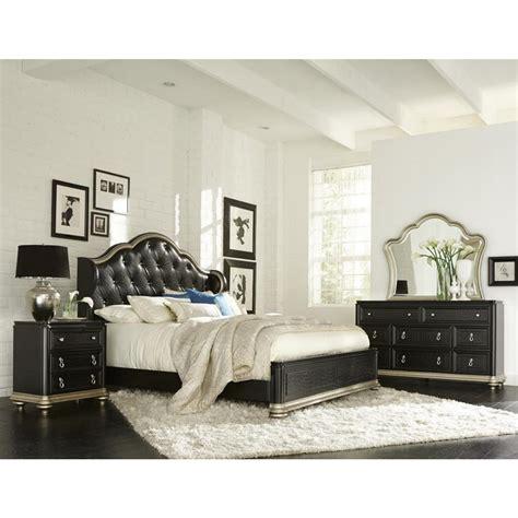 bedroom king bedroom sets beds for teenagers bunk beds
