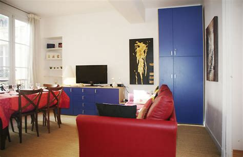 cheap 2 bedroom apartments cheap 2 bedrooms 19 photo gallery building plans