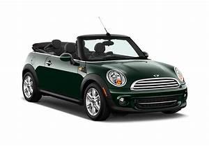 Mini Cabrio Cooper : mini cooper cabrio automatic rent a car mykonos rentacarmykonos ~ Dode.kayakingforconservation.com Idées de Décoration