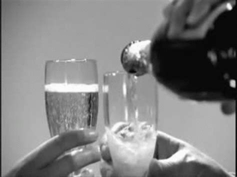 Tv Series Images A Toast With Emma & Steed