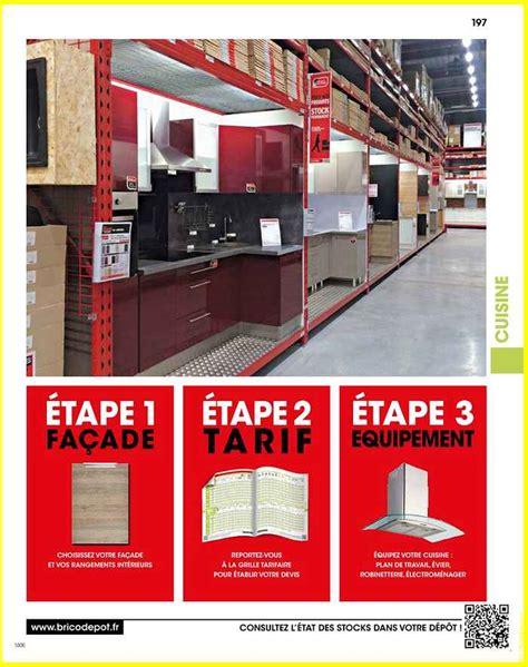 plan de travail cuisine brico leclerc brico depot plan de travail 28 images the 25 best