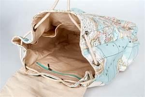 Geschenke Für Weltenbummler : shop weltenbummler rucksack als geschenk oder f r eure eigene n chste reise so oder so ~ Orissabook.com Haus und Dekorationen