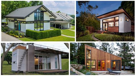 best small house gallery best small house images