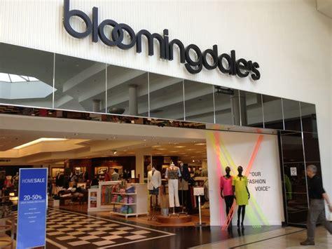 bloomingdales furniture stores king  prussia pa