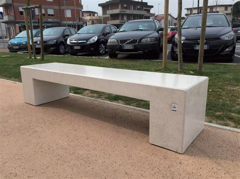 arredo urbano design arredo urbano design