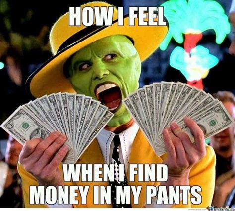 Funny Money Meme - funny money memes we can possibly relate to with money pulse ng