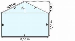 Umfang Vom Dreieck Berechnen : berechnen von umfang und fl cheninhalt von zusammengesetzten figuren ~ Themetempest.com Abrechnung