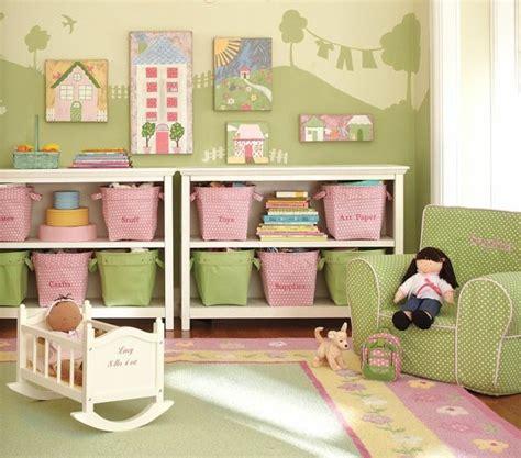 Kinderzimmer Dekoration Bilder by Kinderzimmer Deko Bilder