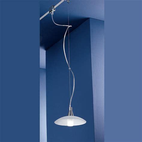 led seilsystem leuchten len spot strahler le pendel erweiterung zubeh 246 r ebay