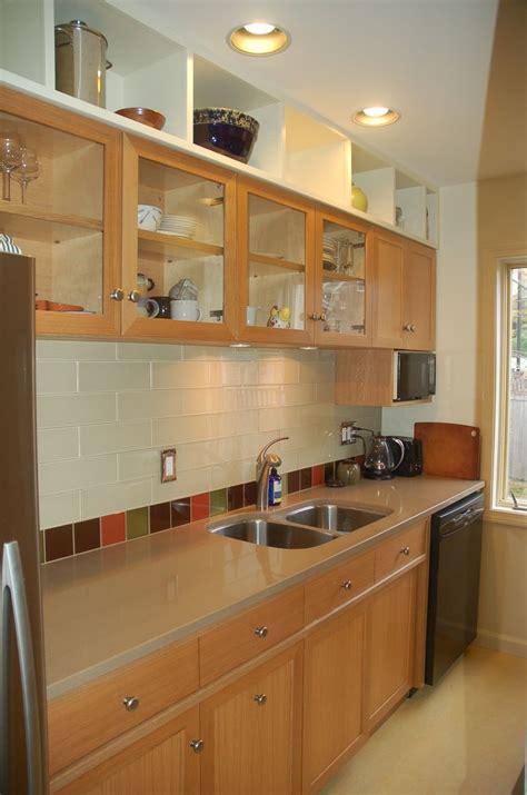english oak kitchen cabinets handmade custom english oak kitchen cabinets remodel by
