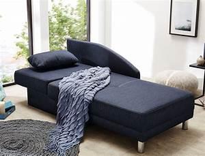 Was Ist Eine Recamiere : recamiere 149x90 cm dunkelblau ottomane schlafsofa couch sofa bettkasten rocco ebay ~ Orissabook.com Haus und Dekorationen