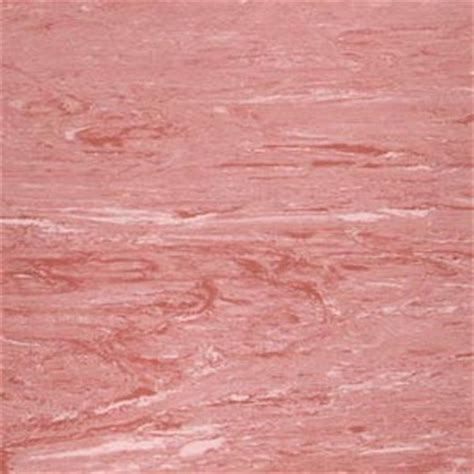 Pvc Boden Pink by Pink Vinyl Flooring Use Pink Vinyl Flooring To Attract