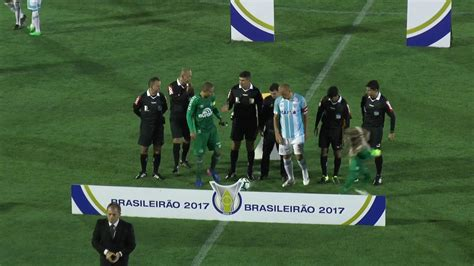 Everything you need to know about the catarinense 1 match between chapecoense and avaí (09 july 2020): Chapecoense 2 x 0 Avaí - jogo completo - série A 2017 rodada 3 - YouTube