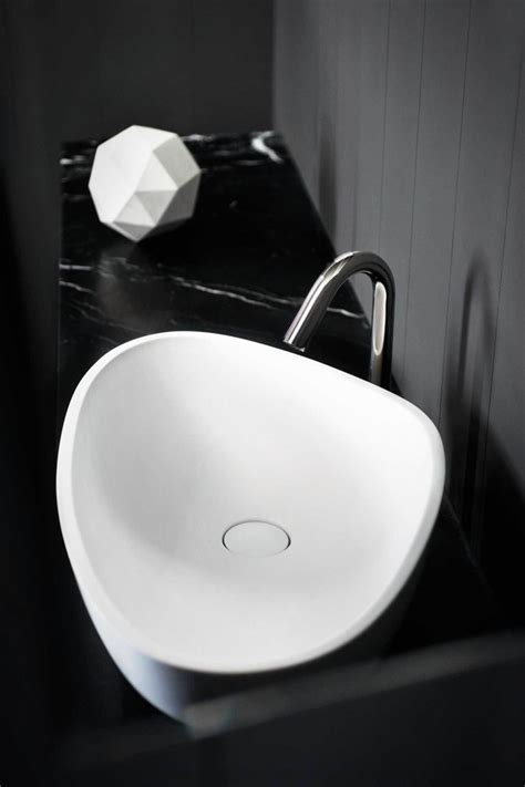 drop washbasin  agape stylepark