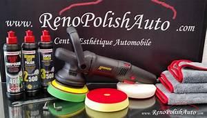 Produit Pour Rayure Voiture : les meilleurs produits detailing pour le nettoyage auto sur nantes ~ Dallasstarsshop.com Idées de Décoration