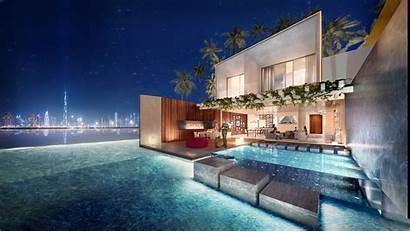 Dubai Villa Villas Island Germany Islands Property