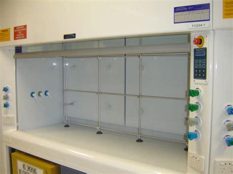 Lab Cupboards by Lab Fume Cupboard Scaffolding