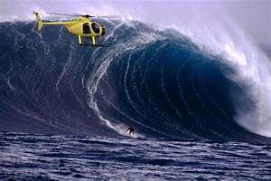 27 best images about Big Wave Surfing Safety on Pinterest ...