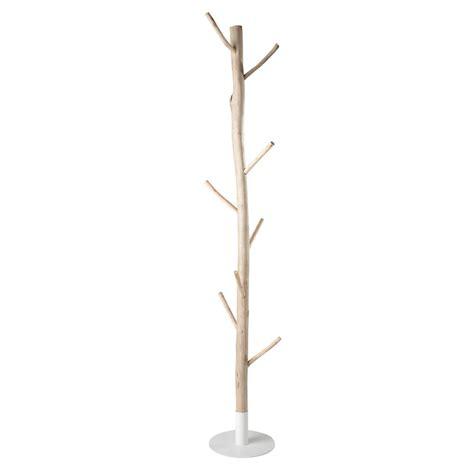 portemanteau branche d arbre rivage maisons du monde