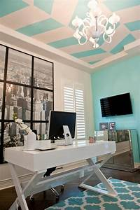 50, Best, Home, Office, Ideas, And, Designs, For, 2016