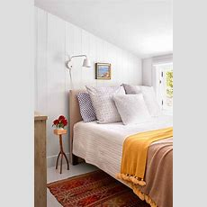 30+ Guest Bedroom Pictures  Decor Ideas For Guest Rooms