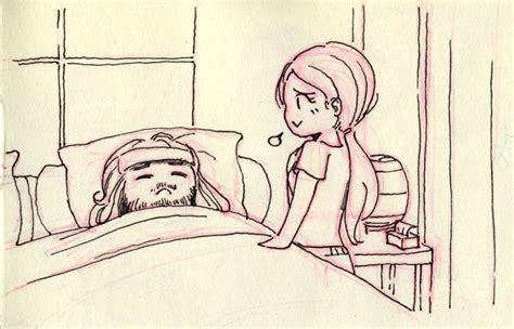 guy visits long distance girlfriend  toronto