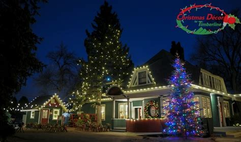 many lights of colorado springs 5 reasons to spend 2014
