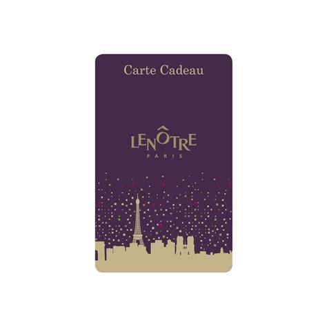 carte cadeau cours de cuisine carte cadeau cours de cuisine ou pâtisserie 2h lenôtre