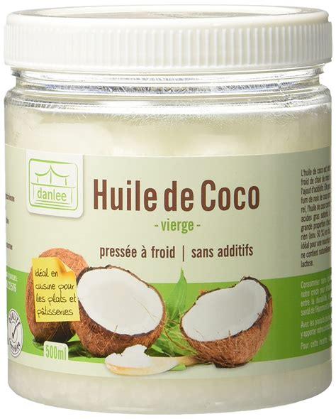 huile de coco cuisine huile de coco conseils d 39 utilisation et guide d 39 achat