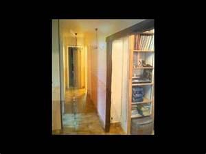 Murs D Autrefois : comment appliquer peinture murs d 39 autrefois la r ponse ~ Premium-room.com Idées de Décoration