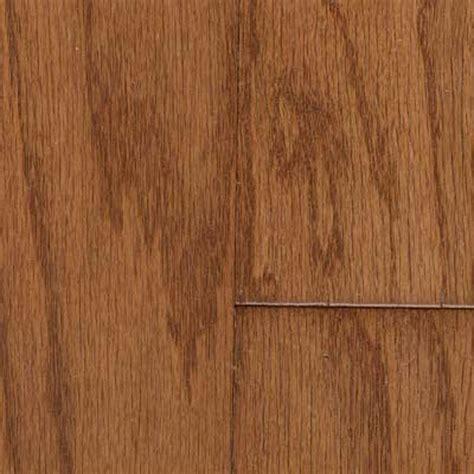 hardwood flooring hardwood floors from bruce brown