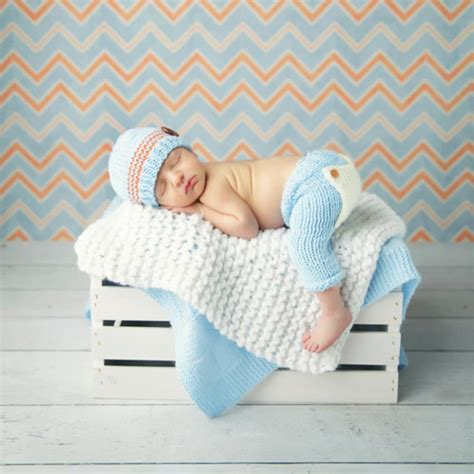 buy baby newborn photography props