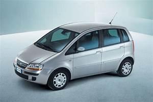 Monospace Fiat : venez choisir votre monospace prefere avis questions discussions libres g n ral forum ~ Gottalentnigeria.com Avis de Voitures