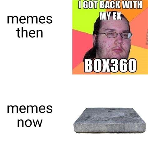 Funny Dank Memes Logan Paul Youtube Memes X Men Memes