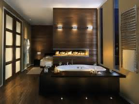 Interior Modern House Designs Inspiration by Small Bathroom Decorating Ideas For Bathrooms With