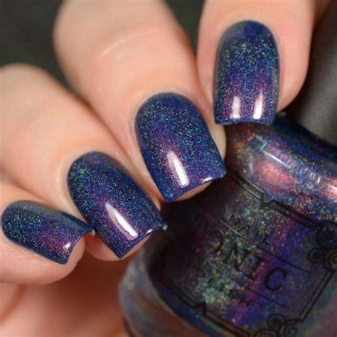 february nail colors tonic nail february 2018 releases tonic nail